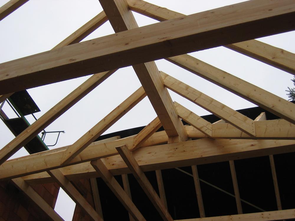 Gebhardt Ingenieure - Tragswerkplanung, Holzbau und Bauphysik